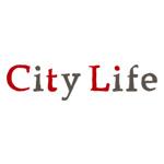 logocitylife